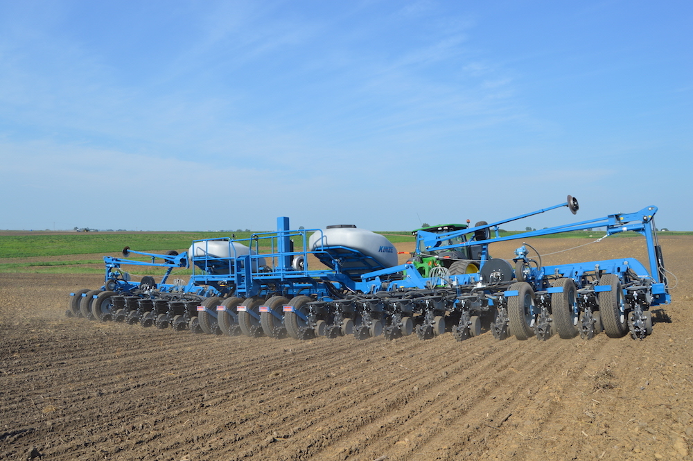 Kinze-Prototype-Planter.jpg