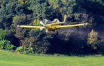 Aerial_Seeding_Cover_Crops.jpg