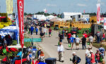 084_Farm-Progress-Show_JZ_0817_2.jpg