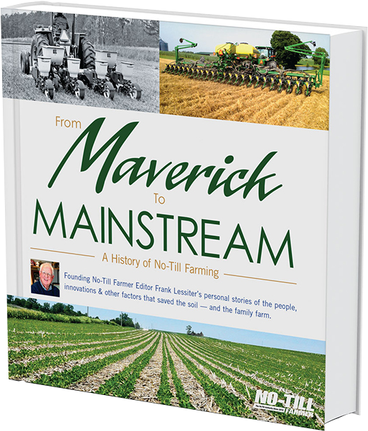 NTF Maverick Book