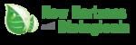 Ag_Biologicals_Logo-FINAL_1217.png