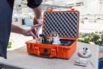 portable thc tester