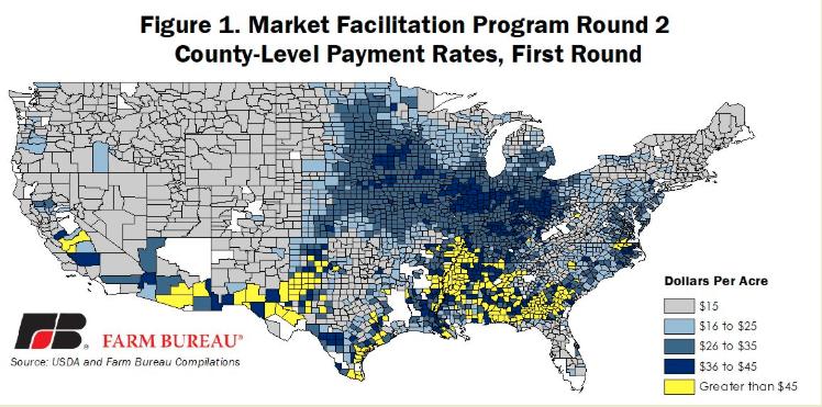 FMP map 1