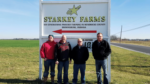 Starkey Farm