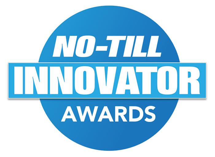 NTF-Innovator-Award-new-logo