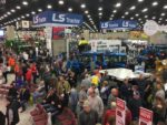 NFMS19 crowd