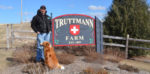 Truttman-1_web.jpg