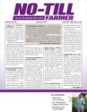 NTF_January_0119_cover