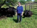 Lucinda-Stuenkel-with-cows.jpg