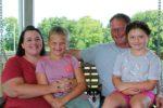 McConnell-family.jpg