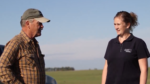 Soil Health DNT Video