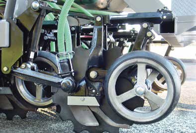 hydraulic-openers.jpg
