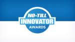 NTIA_winners.png