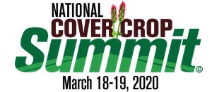 2nd Annual National Cover Crop Summit