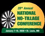 NNTC 2020 logo