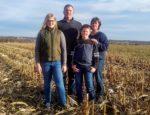 Peckman-family.jpg