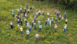 soil health academy overhead shot