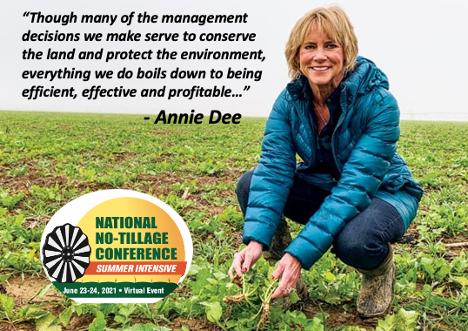 Annie Dee