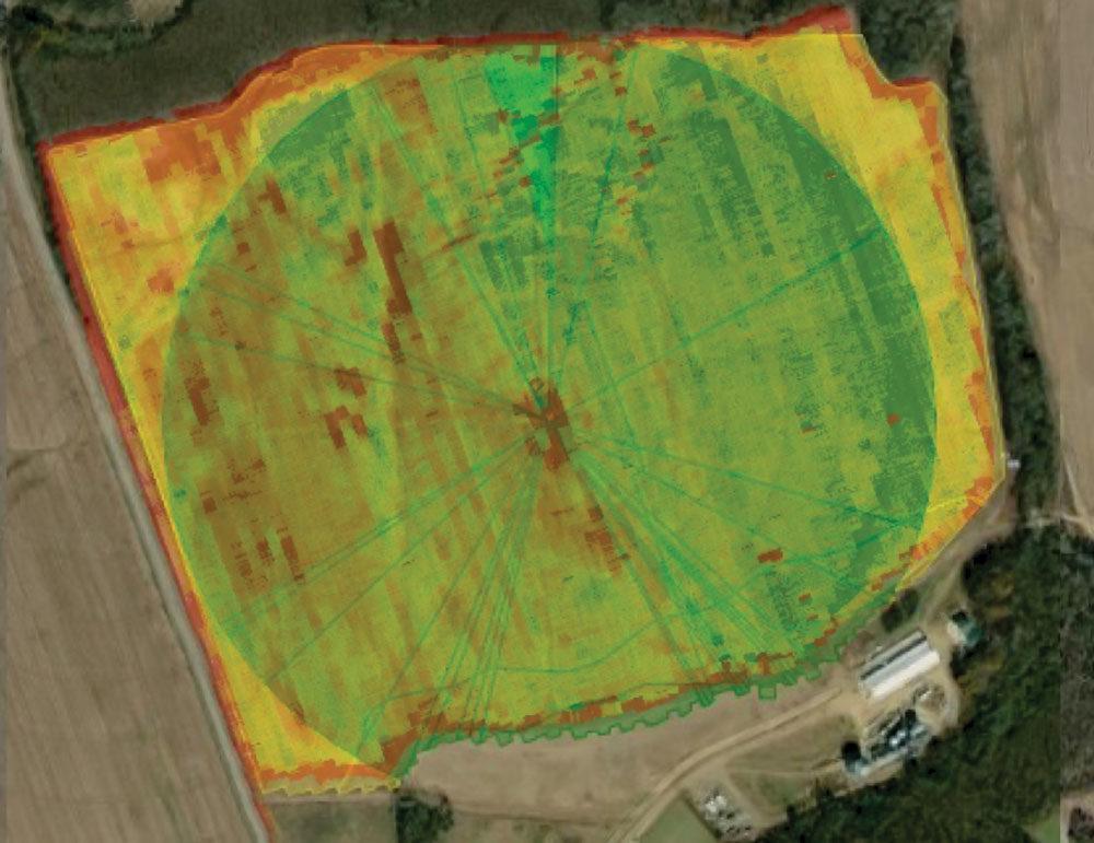 Field-A-example.jpg