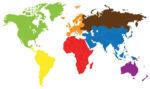 Worldwide-Adoption-Map.jpg