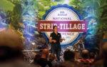 Megan-Wallendal-speaks-at-NSTC.jpg