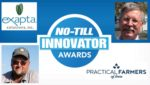 NTIA_winners_2020.jpg