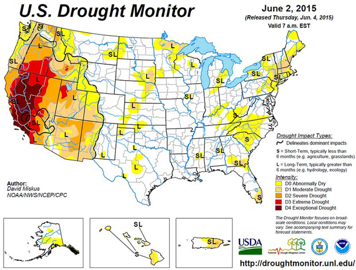 drought_monitor