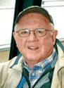 Frank Lessiter, No-Till Farmer Editor