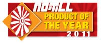 No-Till Product of the Year 2011