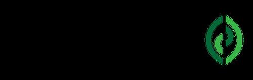Terrasym logo