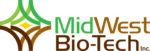 midwestbiotech_logo.jpg