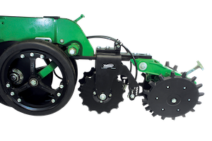 Yetter Farm Equipment 2968 Fertilizer Opener