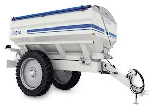 Loftness FB1210 12-Ton Fertilizer Spreader