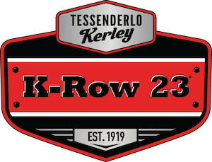 K-Row 23® from Crop Vitality