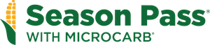 Season Pass® with MicroCarb® from The Andersons