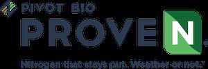 Pivot Bio PROVEN®