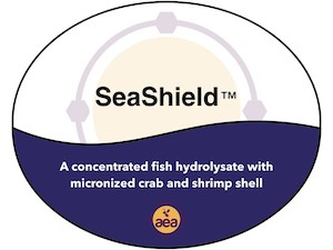 SeaShield™ from Advancing Eco Agriculture