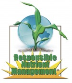 Responsible Nutrient Management Practitioners