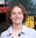 Sarah Singla