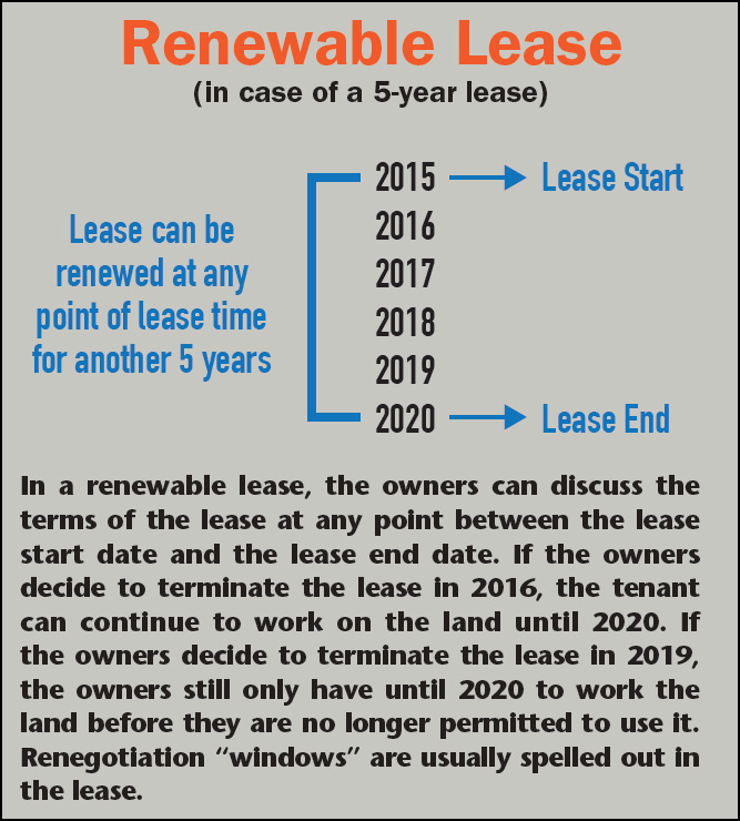 Renewable_lease.jpg