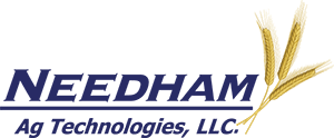 Needham Ag Technologies logo