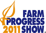 Farm Progress Show logo