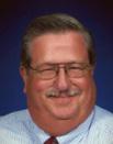 Mike Shutter