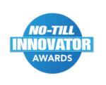 NTF Innovator Award