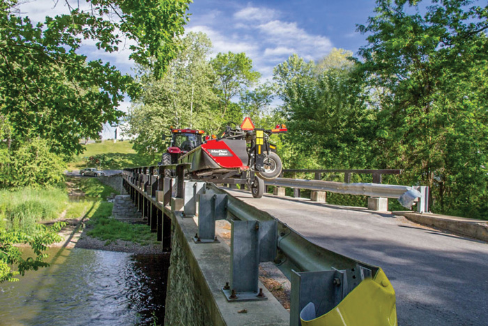 15-018-Photo-1-16-ft-mower-in-Transport----Rear-View-Narrow-bridge.jpg