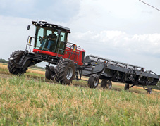 15-054_Hesston-Rear-Steer-IMG_2650.jpg