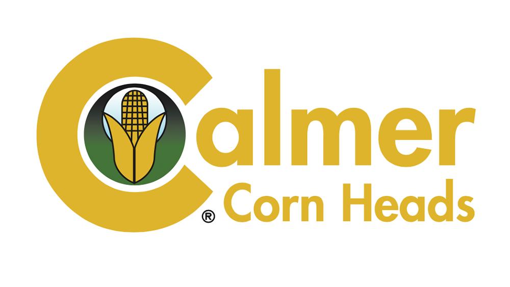 Calmer Corn Heads