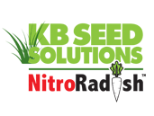 KB-Seed_logo_NNTC_web_page.png
