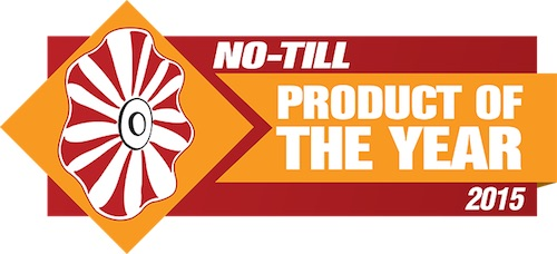 2014 NTF Product of Year