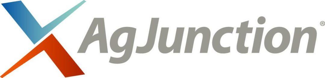Ag Junction